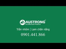quynh.austrong