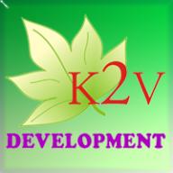 K2V DEVELOPMENT
